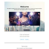 agency layout thumb
