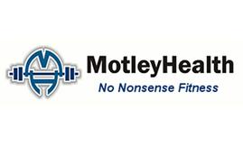 Motley Health copy