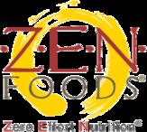 zenfoods-logo