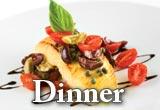Sample Dinner