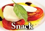Sample Snack