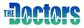 logo-doctors