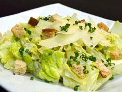 Original Caesar Salad