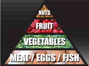 Paleo Diet Food Delivery Z E N Foods