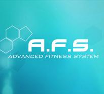 BestOfLA-AFS-s