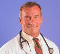 Dr_Rand_McClain