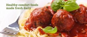 zenfoods-header-dinners-2