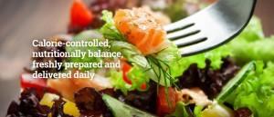 zenfoods-header-vegetarian-1