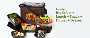 zenfoods-header-vegetarian-2