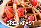 sample-menu-breakfast