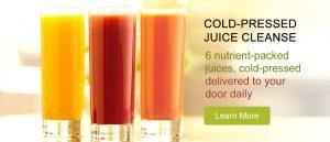 zenfoods-header-homepage-juicecleanse