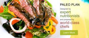 zenfoods-header-homepage-paleo