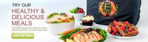 zenfoods-header-homepage-viewplans