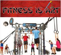 fitness-art