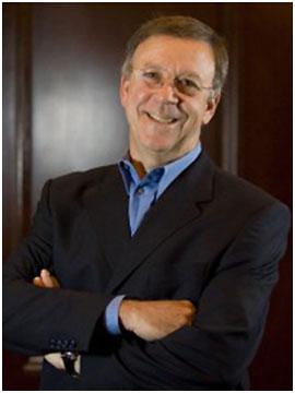 ZEN Advisor: Bob Spivak