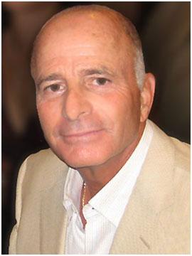 ZEN Advisor: Peter Waldstein