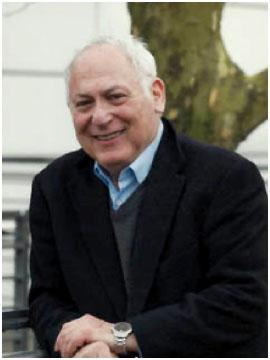 ZEN Advisor: Joseph Suceveanu
