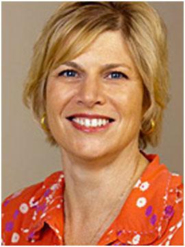 ZEN Advisor: Meg Werner Moreta