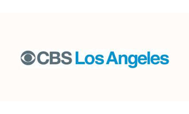 CBS Los Angeles - Now Even Your Food Can Be Z.E.N.