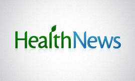 Health News - Daily Diet: Z.E.N. Diet Trending for 2011 - Z.E.N. Foods