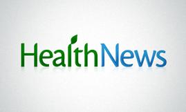 Health News - Daily Diet: Z.E.N. Diet Trending for 2011 - Z.E.N. Foods
