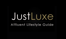 Just Luxe - Celebrity Secret to Healthy Eating - Z.E.N. Foods