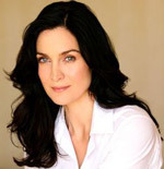 carrie ann moss zenfoods los angeles testimonial pic