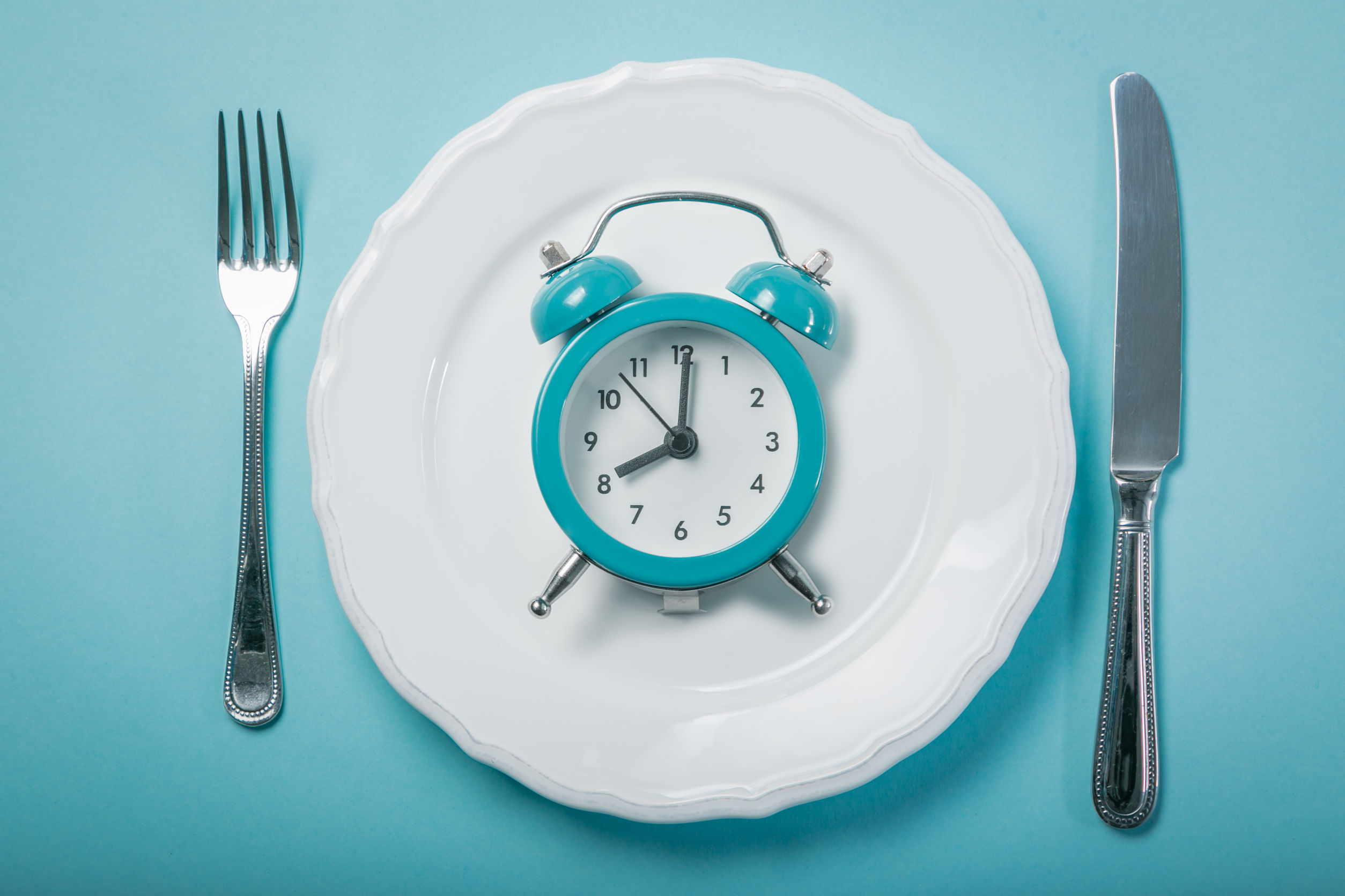 How Intermittent Fasting Can Benefit Your Health